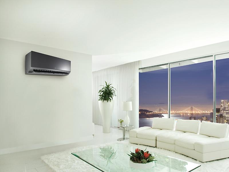 montaż klimatyzacja oraz montaże klimatyzacji